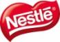 Nestle- LODY