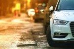 Jakie samochody mają najdroższe części?