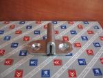 RYGIEL DRZWI BOXER JUMPER DUCATO III NEMO BIPPER