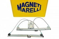 PODNOŚNIK SZYBY PRAWY LAGUNA II MAGNETI MARELLI