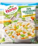 1117 Hortex Zupa kalafiorowa 450g 1x14