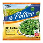 1009 Poltino Brukselka 450g 1x12