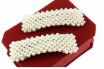 2055 spinka 1x z białymi perłami