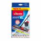 Vileda Ultramax Microfibre 2in1 wkład do mopa XL