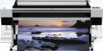 Ploter EPSON Epson Stylus Pro 11880 64 cale