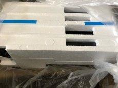 Komplet bębnów HP LASERJET E77822 MANAGED W9044MC