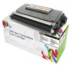 Toner Cartridge Web Czarny Brother TN3380 zamiennik TN-3380