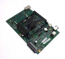 FORMATER HP LJ 5200 5200DN Q6498-60003