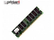 PAMIĘĆ 128 MB  HP LJ 4345  5200  9050 Q2626A