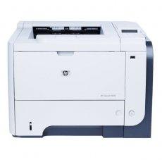 HP LJ P3015 DUPLEX LAN
