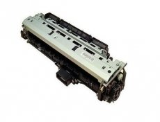 FUSER HP LJ 5200 M5035 M5025