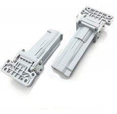 KOMPLET ZAWIASÓW SKANERA ADF HINGE UNIT do HP Color LaserJet Managed Flow MFP M525 M575
