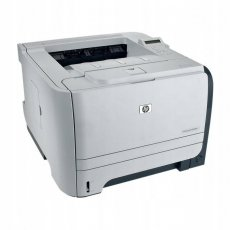 HP LJ P2055dn do 5 tys. str. DUPLEX GW12