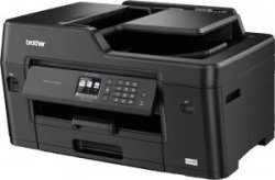 Brother MFP MFC-J3530DW A3 4in1/ADF/LAN/WLAN/LCD  nowe