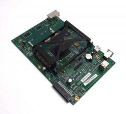 FORMATER ELEKTORNIKA HP LJ P4014 P4015 CB438-60002