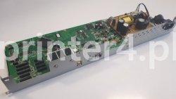 FORMATER Epson Stylus PRO 3880 z zasilaczem