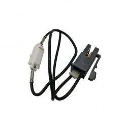 Termostat do  HP LaserJet P4014 / 4015 / 4515 RM1-4579-TW