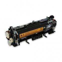 FUSER HP LJ 4555 mfp  RM1-7397-000CN