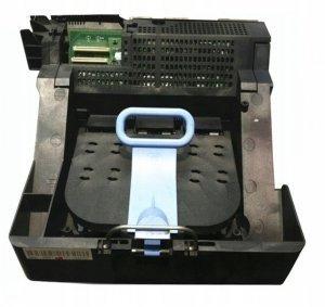 KARETKA CARRIAGE ASSEMBLY HP DESIGNJET T610 T1100