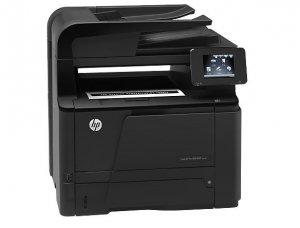 HP LJ Pro 400 M425dn mfp