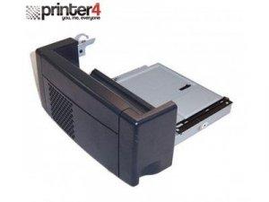 DUPLEX HP LJ Pro 600 M601 M602 M603