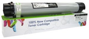 Toner Cartridge Web Black Xerox Phaser 7500 zamiennik 00106R01446
