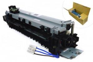 Zespół grzejny - Fuser Unit Canon IR2016, IR2020, IR2318, IR2320, IR2420, IR2422  220V-230V ( FM2-3352-REF)