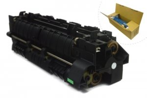 Zespół grzejny - Fuser Unit  Kyocera  Ecosys M2030, M2035, M2530, M2535, P2035, P2135  220V-230V (FK171, FK-171, 302PH93010, 302