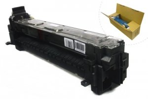 Zespół grzejny - Fuser Unit Kyocera 3010i, 3510i, 3011i, 3511i  220V-230V (302NL93072, FK7105, FK-7105, FK7107, FK-7107)