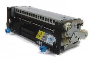 Zespół grzejny - Fuser Unit Lexmark Oryginalny wersja OEM  MS810, MS811, MS812 220V-230V (40X7744)