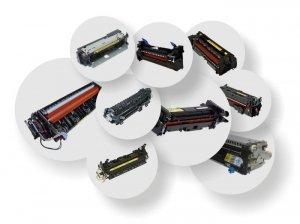 Zespół grzejny - Fuser Unit Konica Minolta Bizhub C224, C224e, C258, C284, C308, C364, C368, 308, 368 220V-230V (A161R719AA)