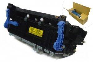 Zespół grzejny - Fuser Unit Xerox 3435, 3550, 3635, Samsung Scx5835, Scx5935  220V-230V (JC91-00924A, JC96-05064A)