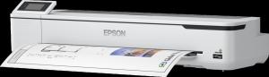 Ploter EPSON SureColor SC- T5100 36 nowy
