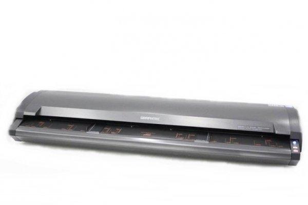 SKANER GRAPHTEC CSX300-09 A0