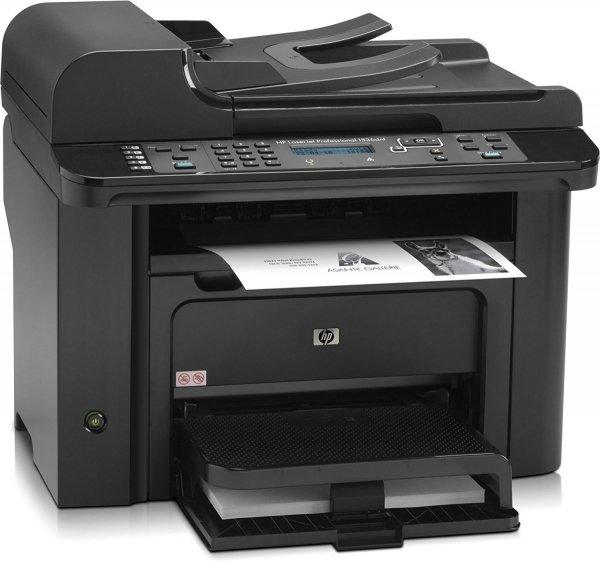 Urządzenie wielofunkcyjne HP LaserJet Pro M1536dnf
