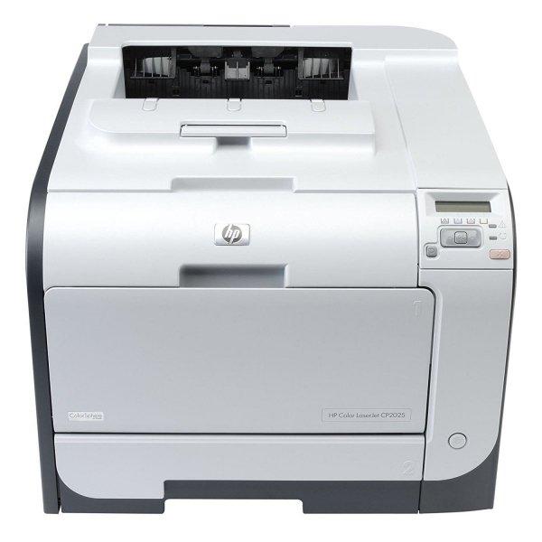HP LaserJet Pro 300 color M351 przebiegi do 50.tys stron