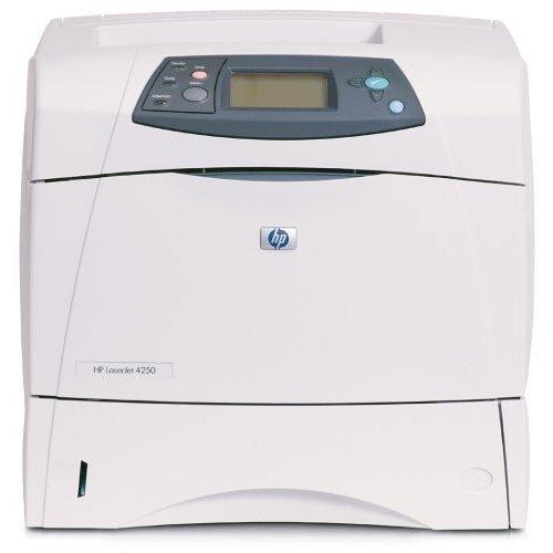 HP LJ 4250 N SIEĆ