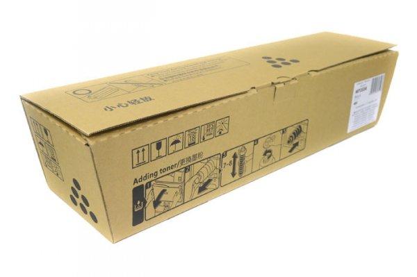 Toner Clear Box Czarny Ricoh Aficio MP2554 zamiennik 842125