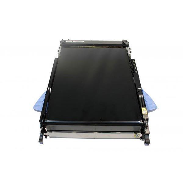 TRANSFER ZESPÓŁ PRZENOSZENIA OBRAZU HP Color LaserJet M551  M570  M575