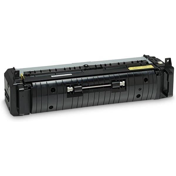 Zespół grzewczy FUSER do HP e77822 Z9M03A FV