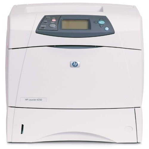 HP LJ 4250 DN  SIEĆ DUPLEX TONER GW12