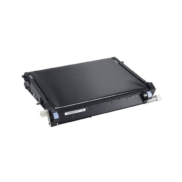 Pas transferowy HP LaserJet M377 M477 M479 RM2-6454