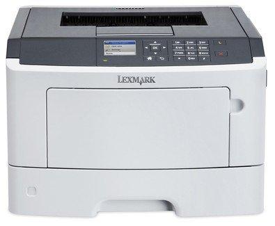 LEXMARK MS415DN DUPLEX LAN FV