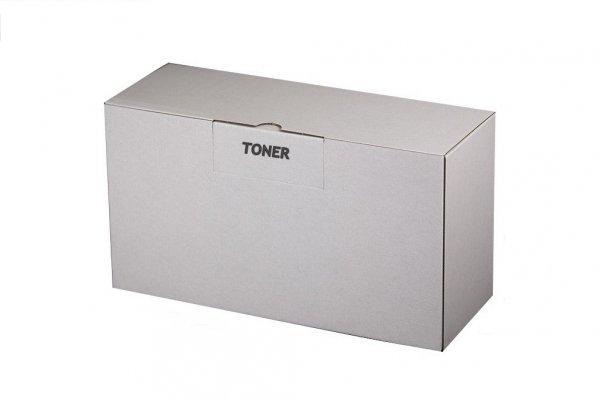 Toner zamiennik black CC530A do HP CLJCP2025/CM2320
