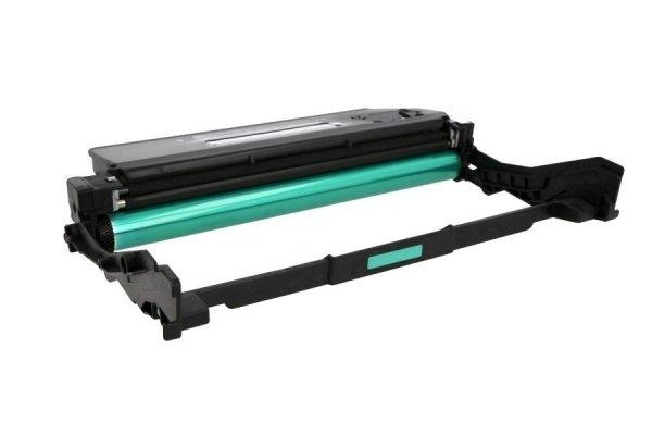 Moduł Bębna Czarny Xerox 3052 zamiennik 101R00474