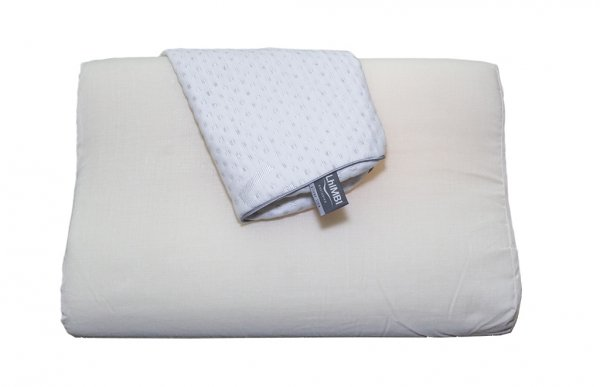 poduszka profilowana_zdrowy sen_ ekskluzywna poduszka z pianką memory_z wkładem z pianki termoelastycznej_bawełniana poszewka_Eurowolle_03