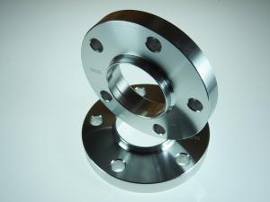 Dystanse 20mm 5x120/ 72,5