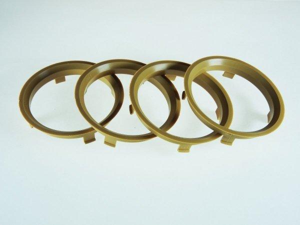 Pierścień Centrujący 74.1-64.1