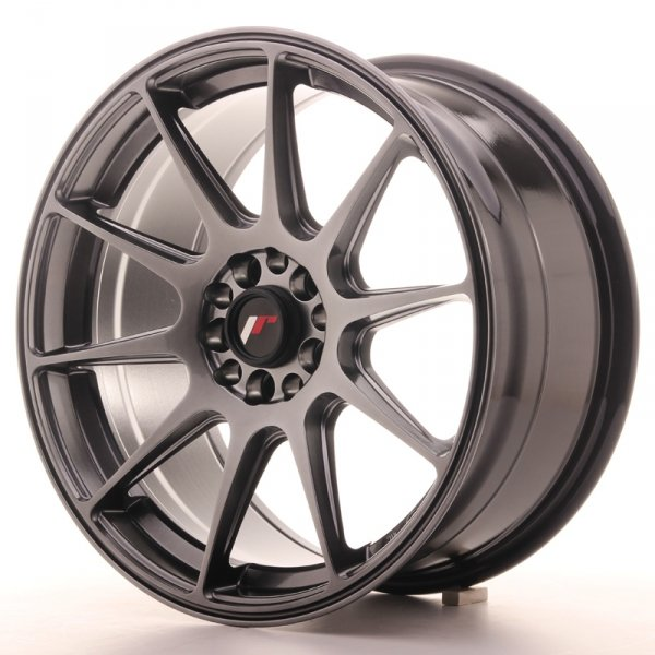 Japan Racing JR11 17x8,25 ET35 5x100/114,3 Hyper B