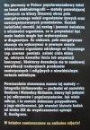 Brian Snellgrove • Niewidzialny byt. Fenomen fotografii kirlianowskiej